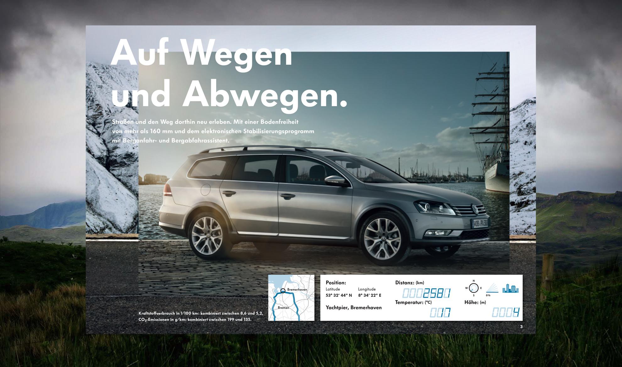 Case_VW_6