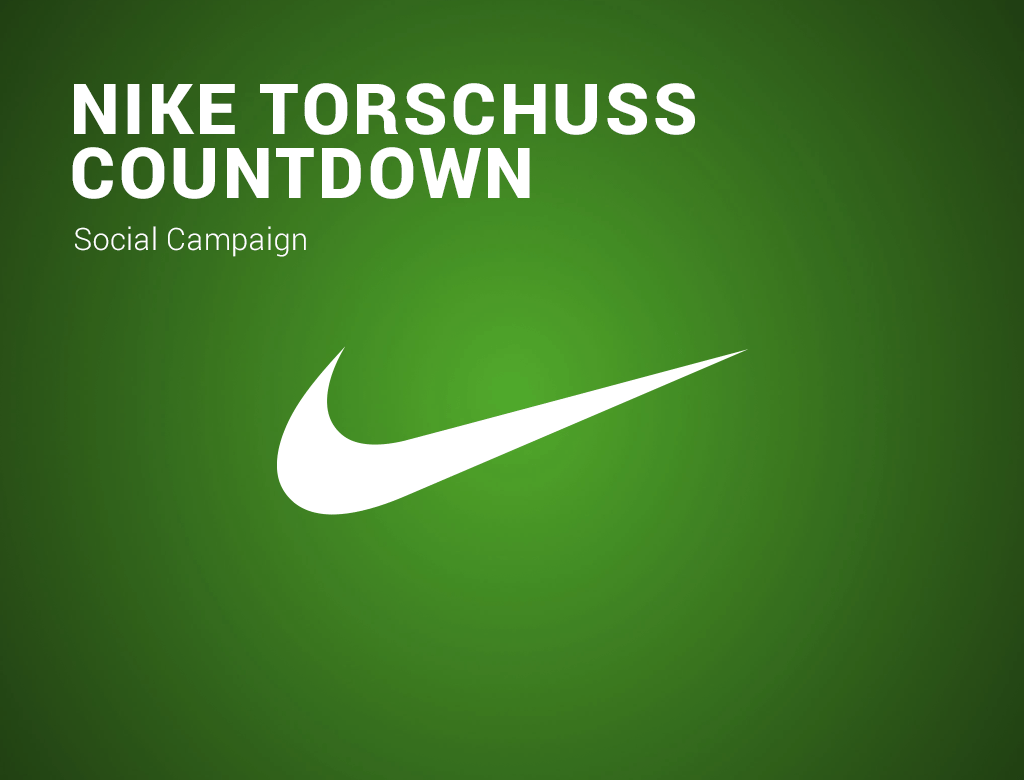/project/nike-toschuss-countdown-2