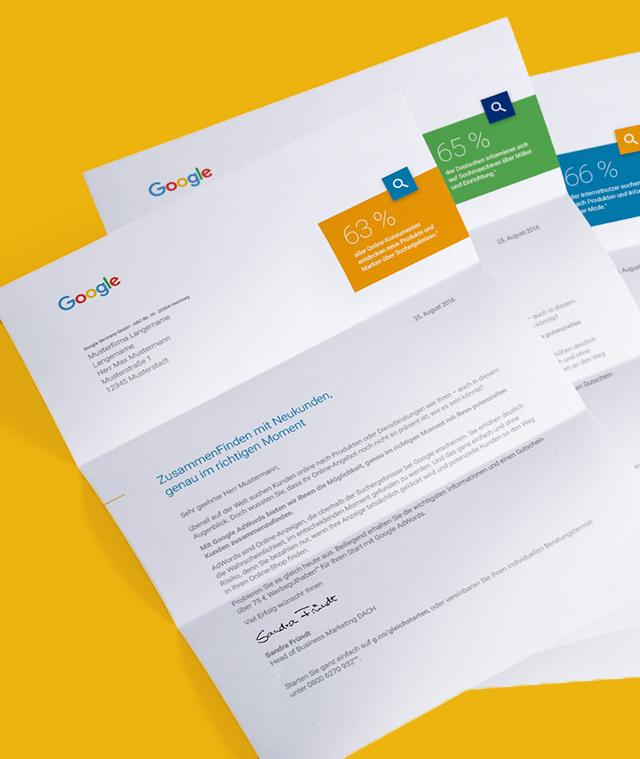 google_19
