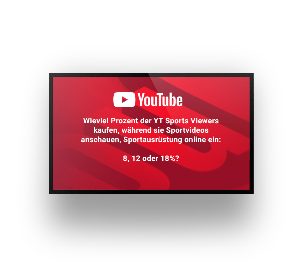 youtube_screen_white