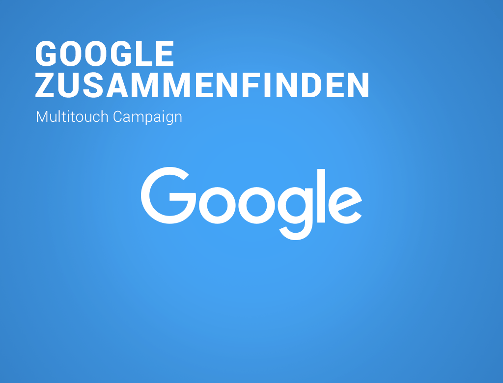 /project/google