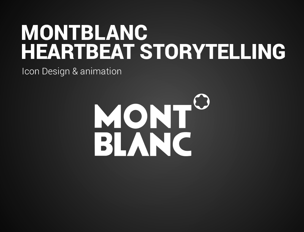 /project/montblanc