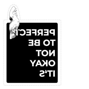 Sticker_2@1.5x