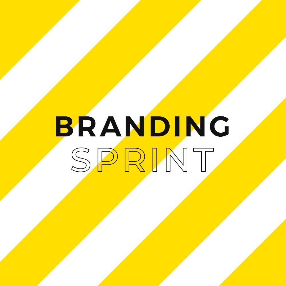 HWP-Sprint-Logos_v.2Branding_Sprint-min