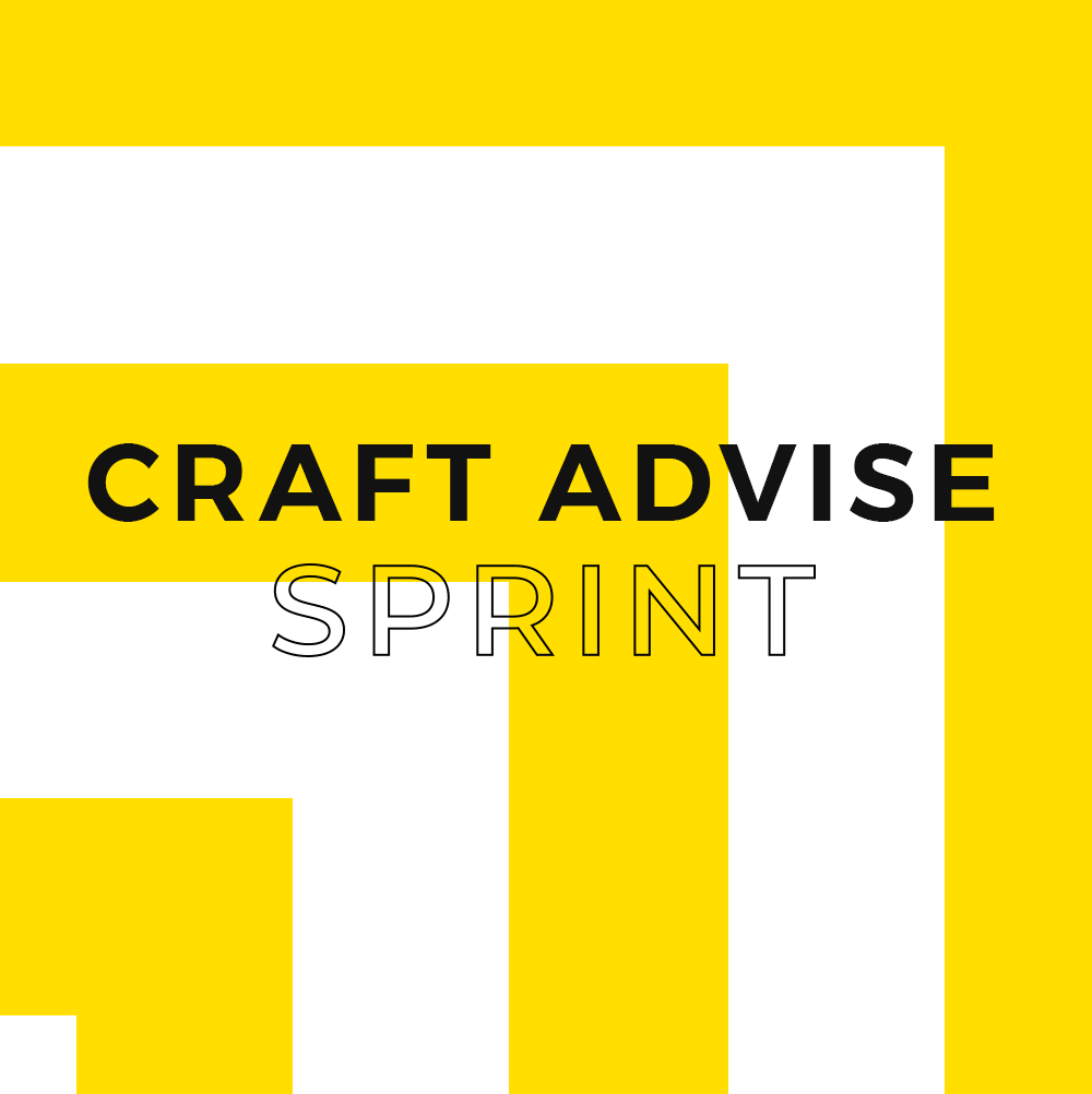 HWP-Sprint-Logos_v.2Craft-Advise-Sprint-min
