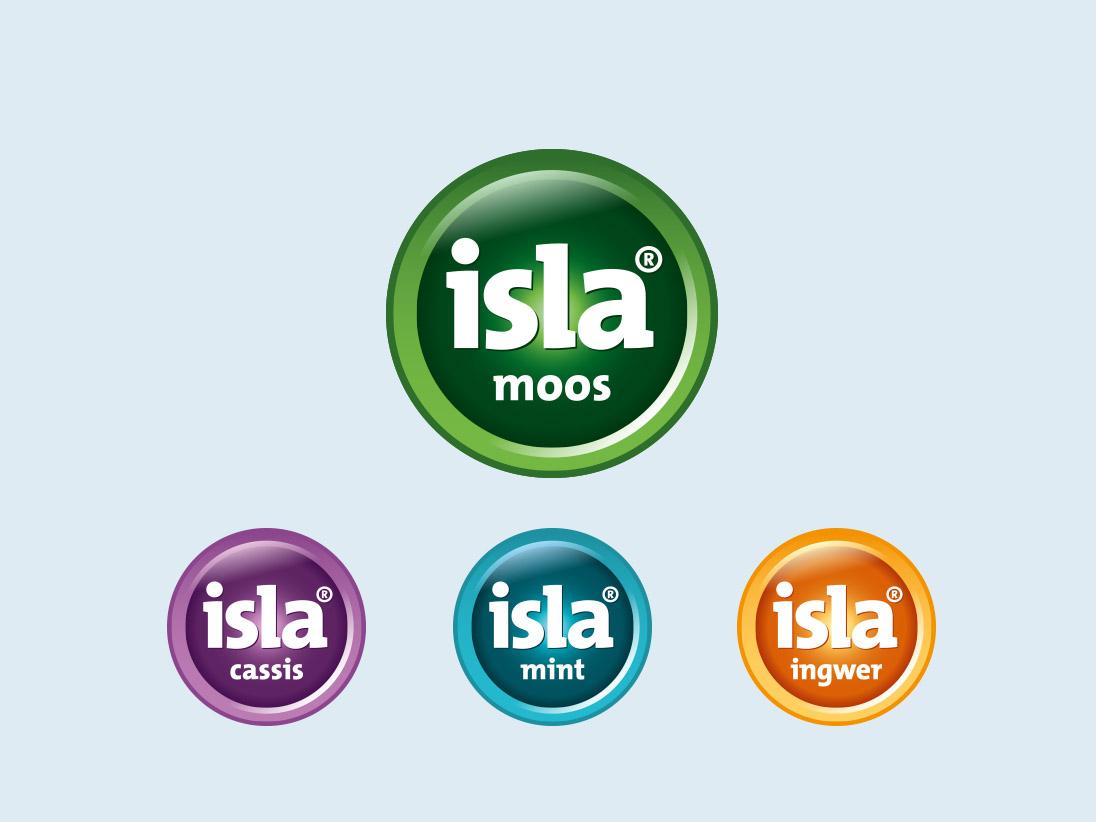 151215_0009_isla classic 10