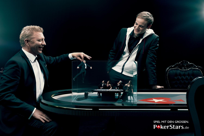 31102012_Pokerstars_Print-Kampagne
