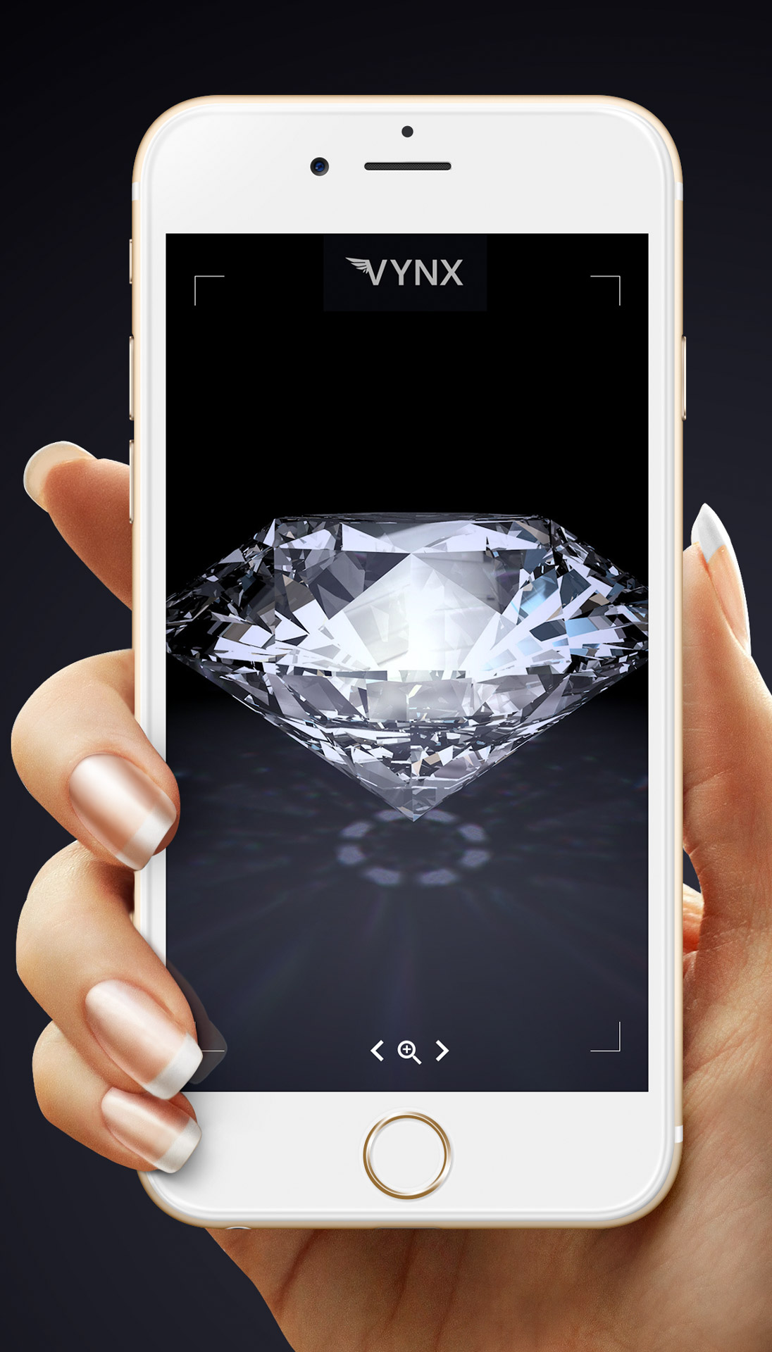 vynx-diamond-04
