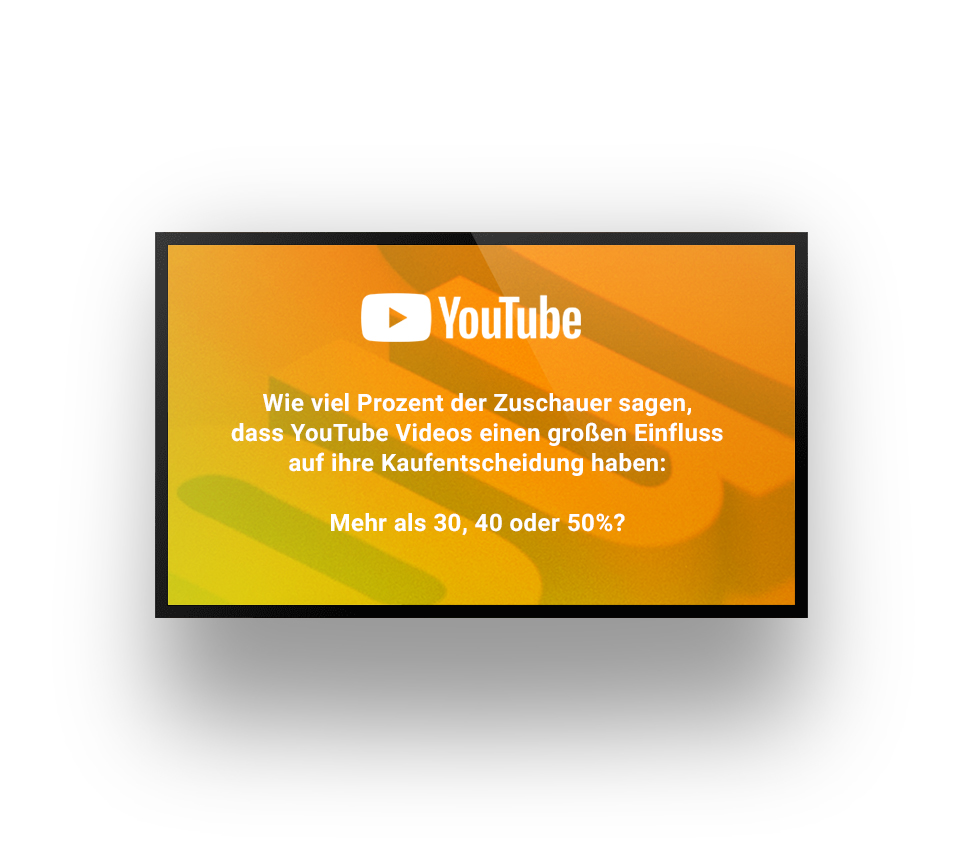 youtube_screen_white_03