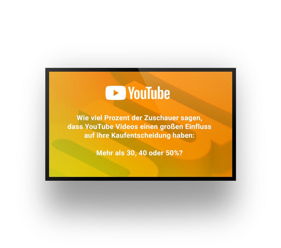 youtube_screen_white_03