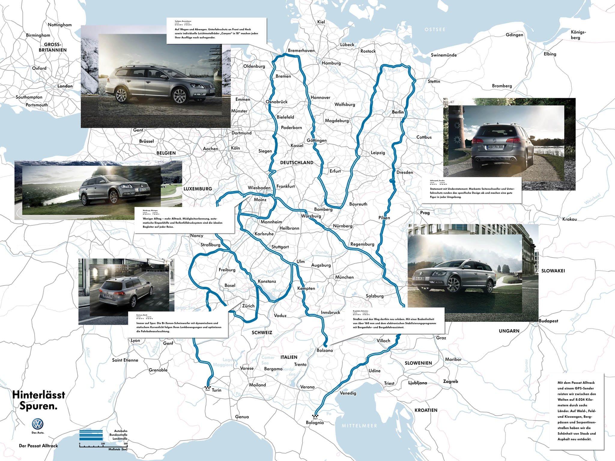 Passat_Alltrack_GPS