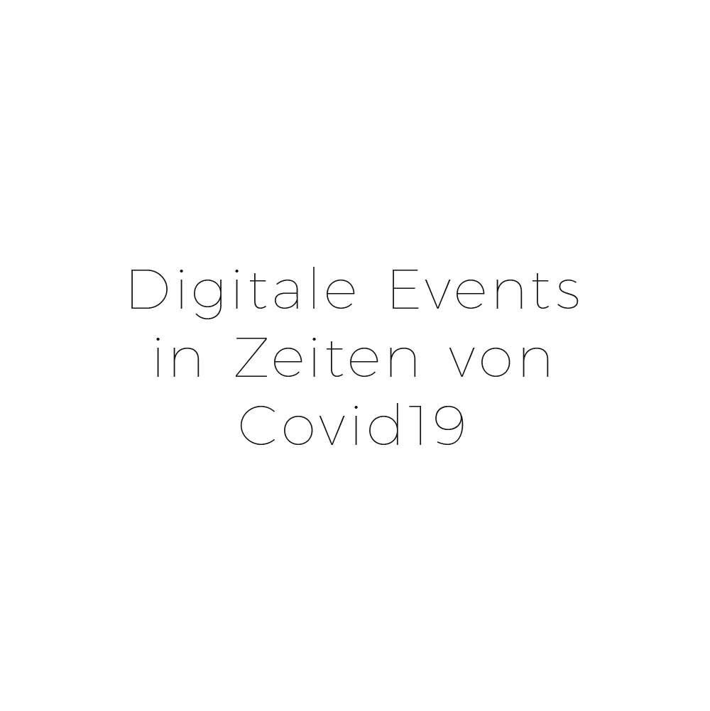 HWP-Sprint-Logos_v.2Event-Sprint-min2