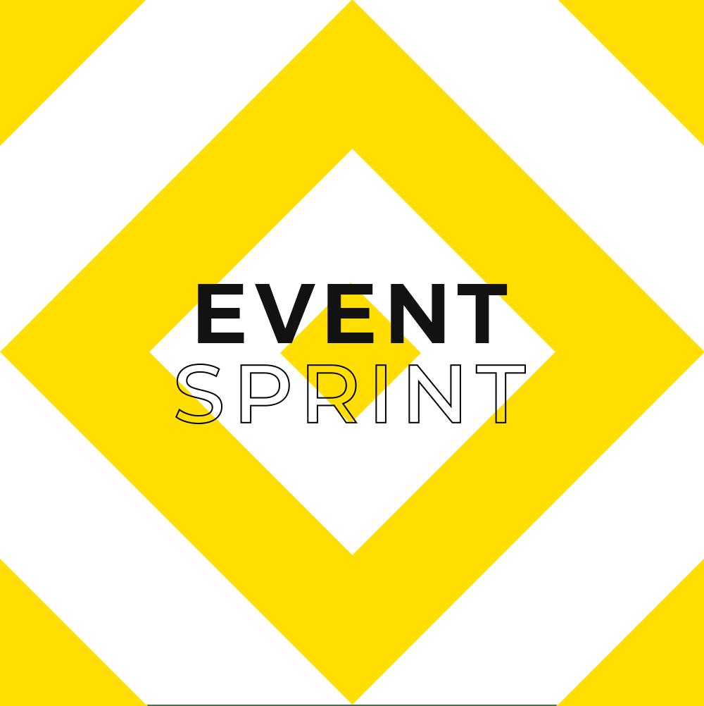 HWP-Sprint-Logos_v.2Event-Sprint_1-min