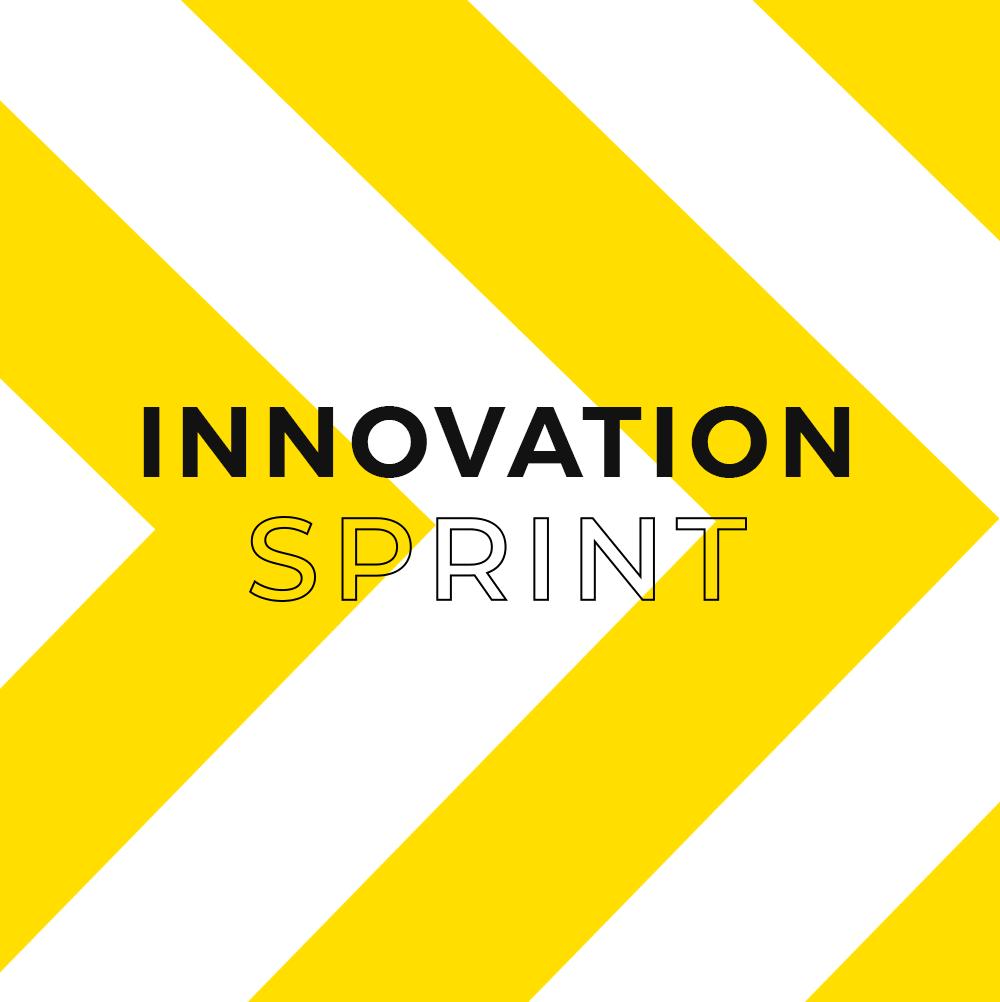 HWP-Sprint-Logos_v.2Innovation-min