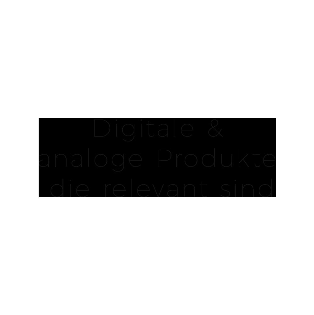 HWP-Sprint-Logos_v.2Product_Sprint