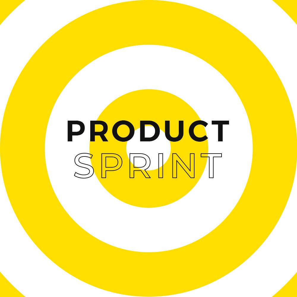 HWP-Sprint-Logos_v.2Product_Sprint_1-min