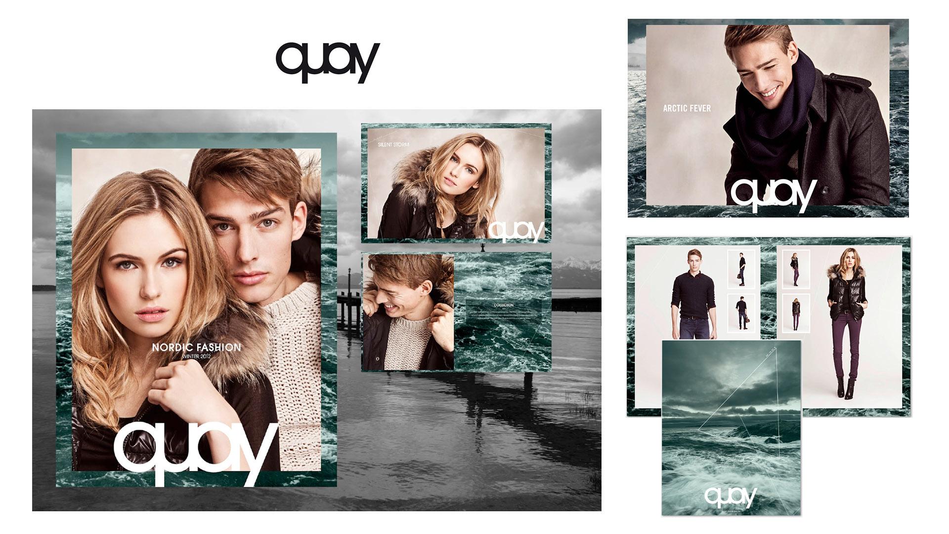 030216_16_9_Fashion_sheets_0000_quay1
