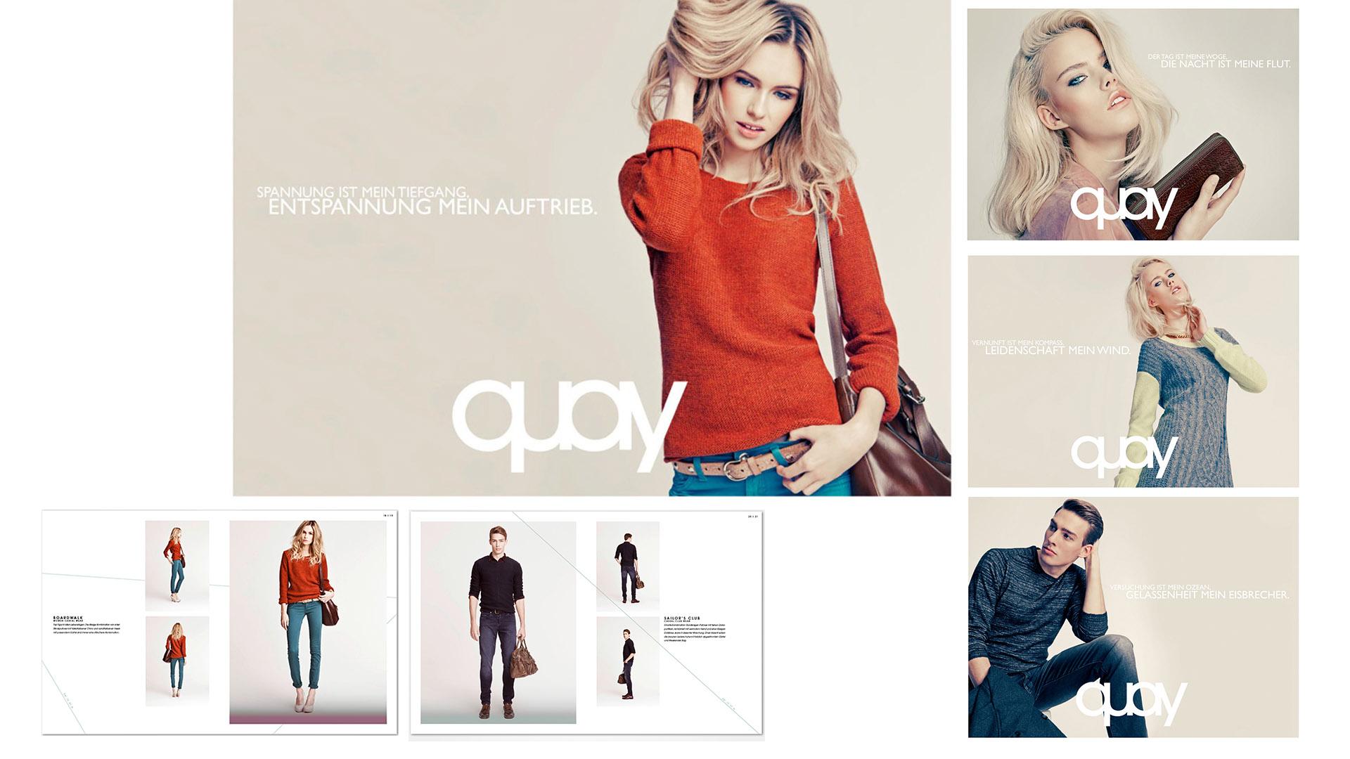 030216_16_9_Fashion_sheets_0001_quay2