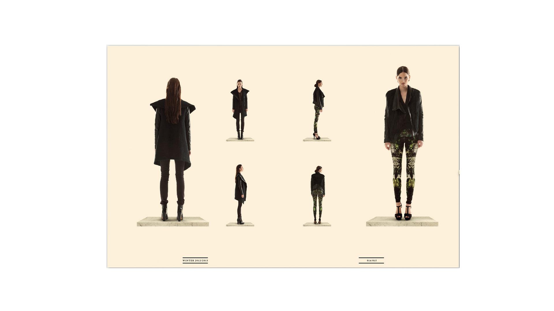 030216_16_9_Fashion_sheets_0012_Ebenenkomposition 13